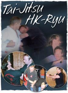 Tai-Jitsu-HK-RYU Lehrgang @ BKV Dortmund | Dortmund | Nordrhein-Westfalen | Deutschland