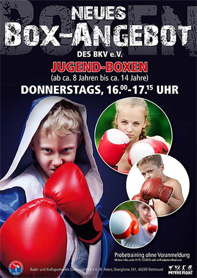 Boxen_Angebot
