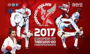 ITF EM in Liverpool @ Liverpool | Liverpool | England | Vereinigtes Königreich