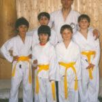 Scannen0037 erste Kindergruppe