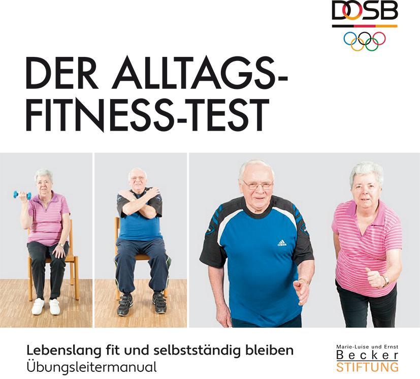 Alltagsfitnesstest_-_Manual Becker Stiftung-1