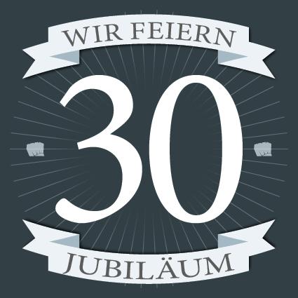Jubiläumfeier 30 Jahre BKV Dortmund e.V. am Freitag, 5.7.2019 ab 12.00 Uhr