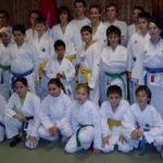 IMG_0015 beide gruppen 2005