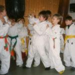 Scan0012 kindertraining lukas