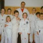 Scan0023 kindergruppe tanja u.a.