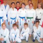 Scan0064 zweite Gruppe Tanja 2005 1200