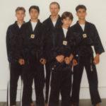 blackfightersshowgruppeum1998