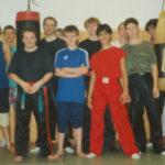 kickboxgruppemitte90igerjahre